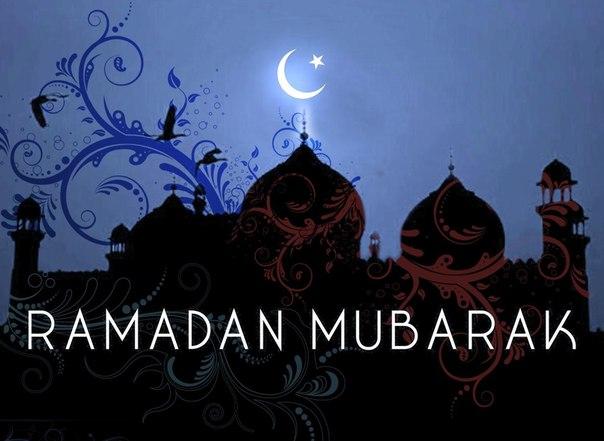 [Ramadan, fêtes... au Maroc] Ramadan 2019 Ramadan+mubarak
