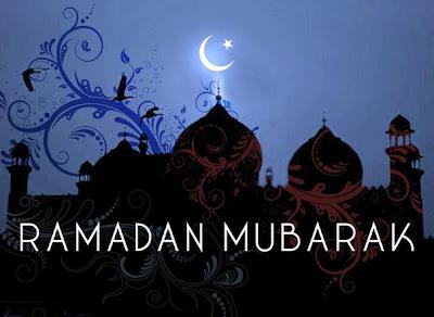 image ramadan karim