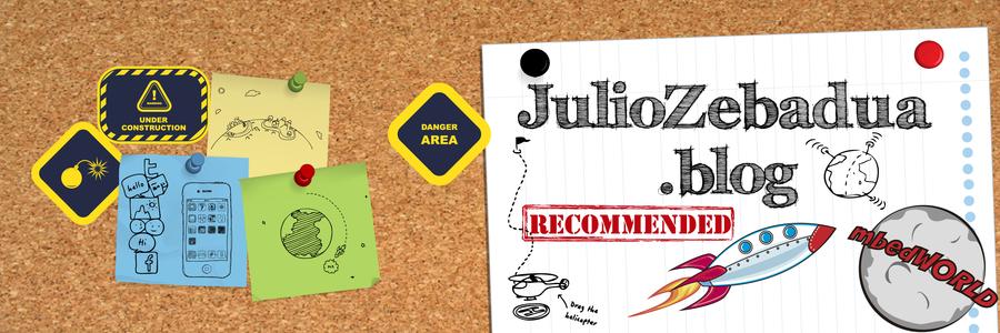JulioZebadua