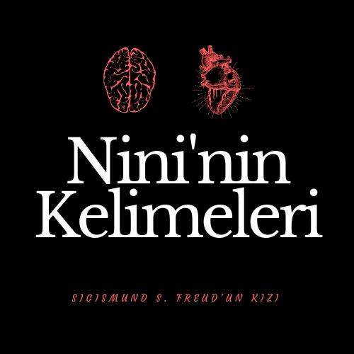 Nini'nin Kelimeleri