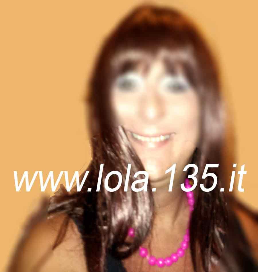 foto culo lolita gratis: