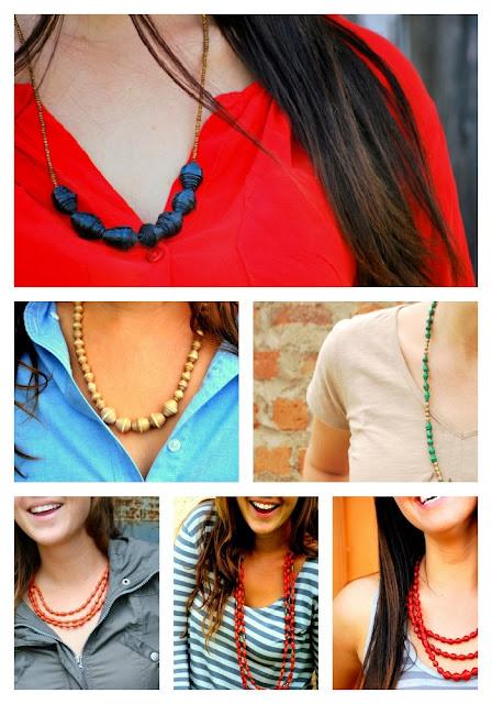 ugandan jewelry