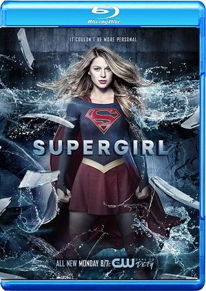 Supergirl Season 3 Episode 19 HDTV 720p