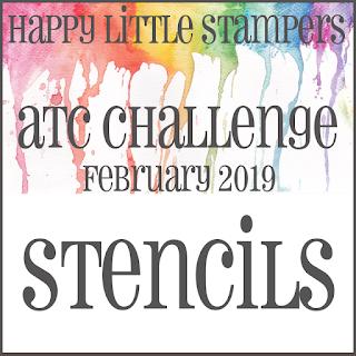 HLS February ATC Challenge