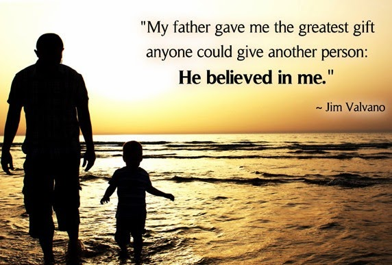 Father's Day Quotes | Wishes Point