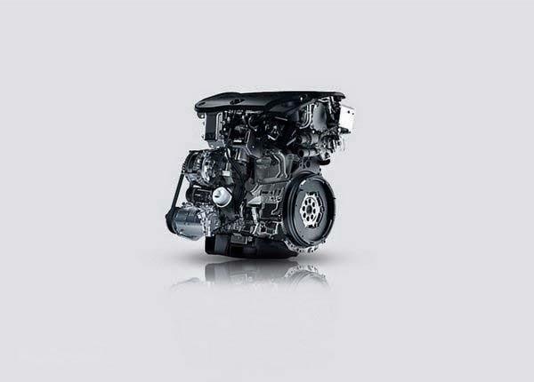 New 2014 Land Rover Freelander Metropolis