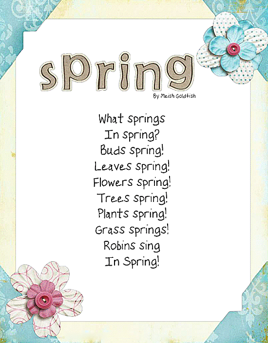 Spring quotes for school on quotestopics spring books i cant remember which ones i have at school but these 550x705 mightylinksfo