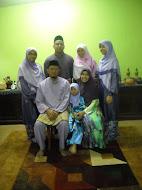 Famili Chenta