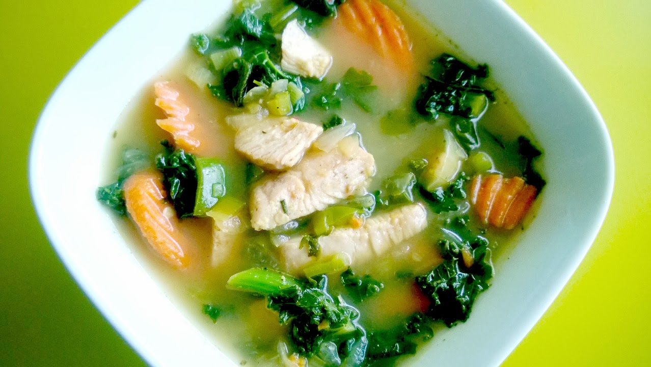 Low sodium fish stew recipe for Fish stew recipes
