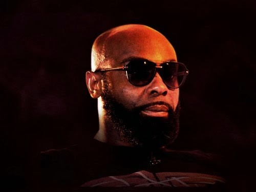 Kaaris interview choc pour l' Abcdduson