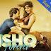 Happy Birthday Lyrics - Ishq Forever | Nakash Aziz