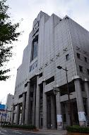 【千葉市美術館「酒井抱一と江戸琳派の全貌」展(千葉県千葉市)】