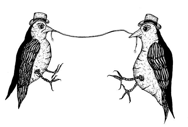 le fil
