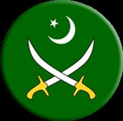 Nel match tra governo e opposizione vince l'esercito