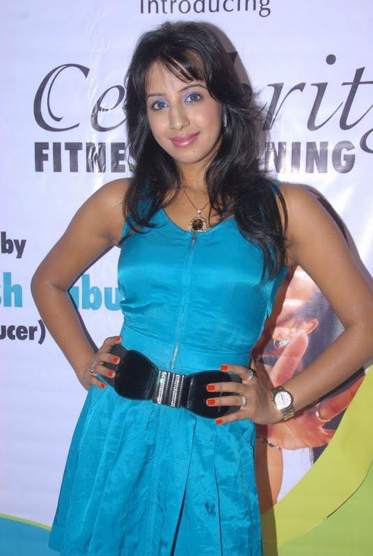 Kannada Mallu Actress Sanjana Latest Spicy PicturePhotos sexy stills