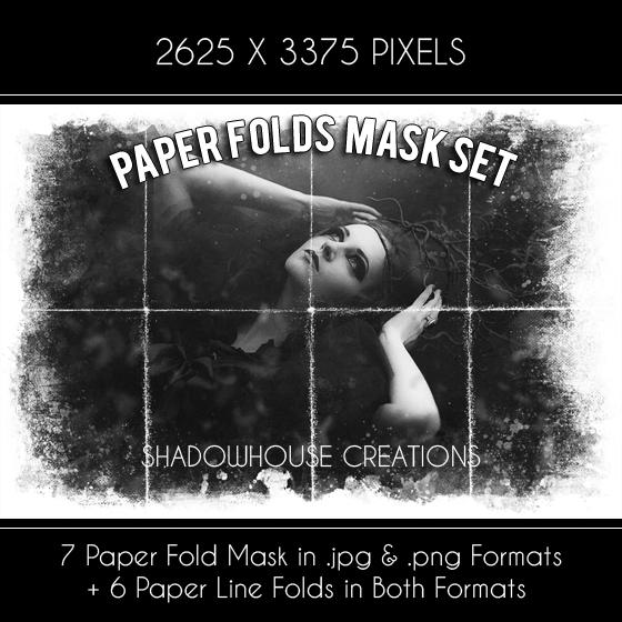 http://4.bp.blogspot.com/-qC08AwfEt6M/VmN1s2wu9nI/AAAAAAAAXrk/B02HT_FMkrg/s1600/Paper-Folds-Mask-Set.jpg