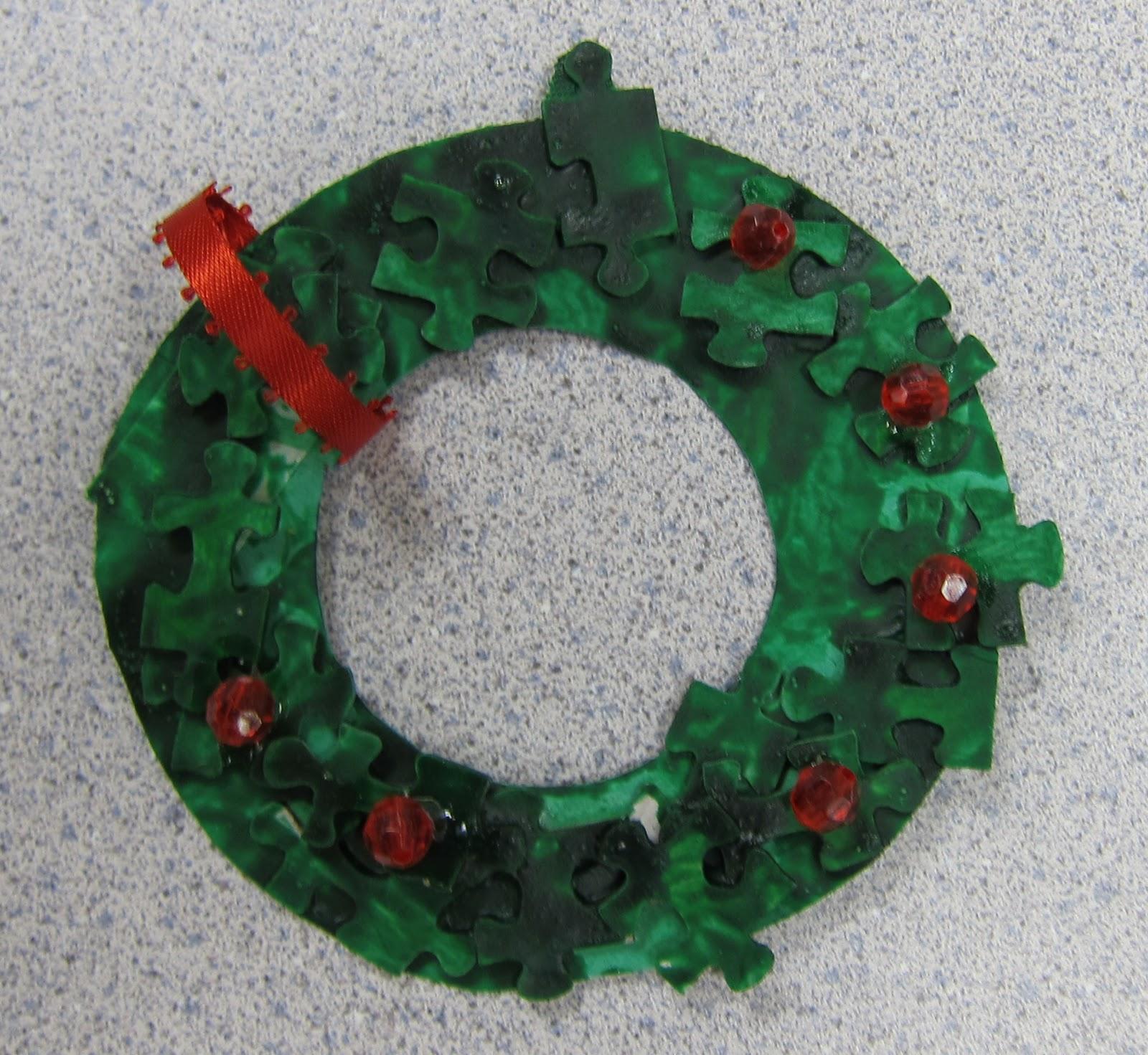 Mrs. Karen\'s Preschool Ideas: Let\'s Talk About Christmas!