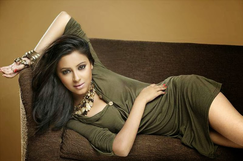 Pratyusha Banerjee HD Wallpapers Free Download