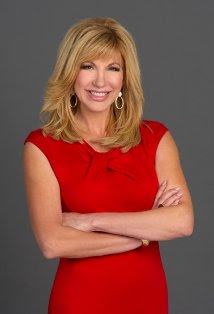 I'm Consumed by Guilt: Caregiver Confessions with Leeza Gibbons