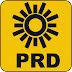 Avanzan preparativos para elección interna del PRD