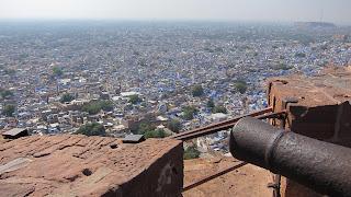 jodhpur-fuerte