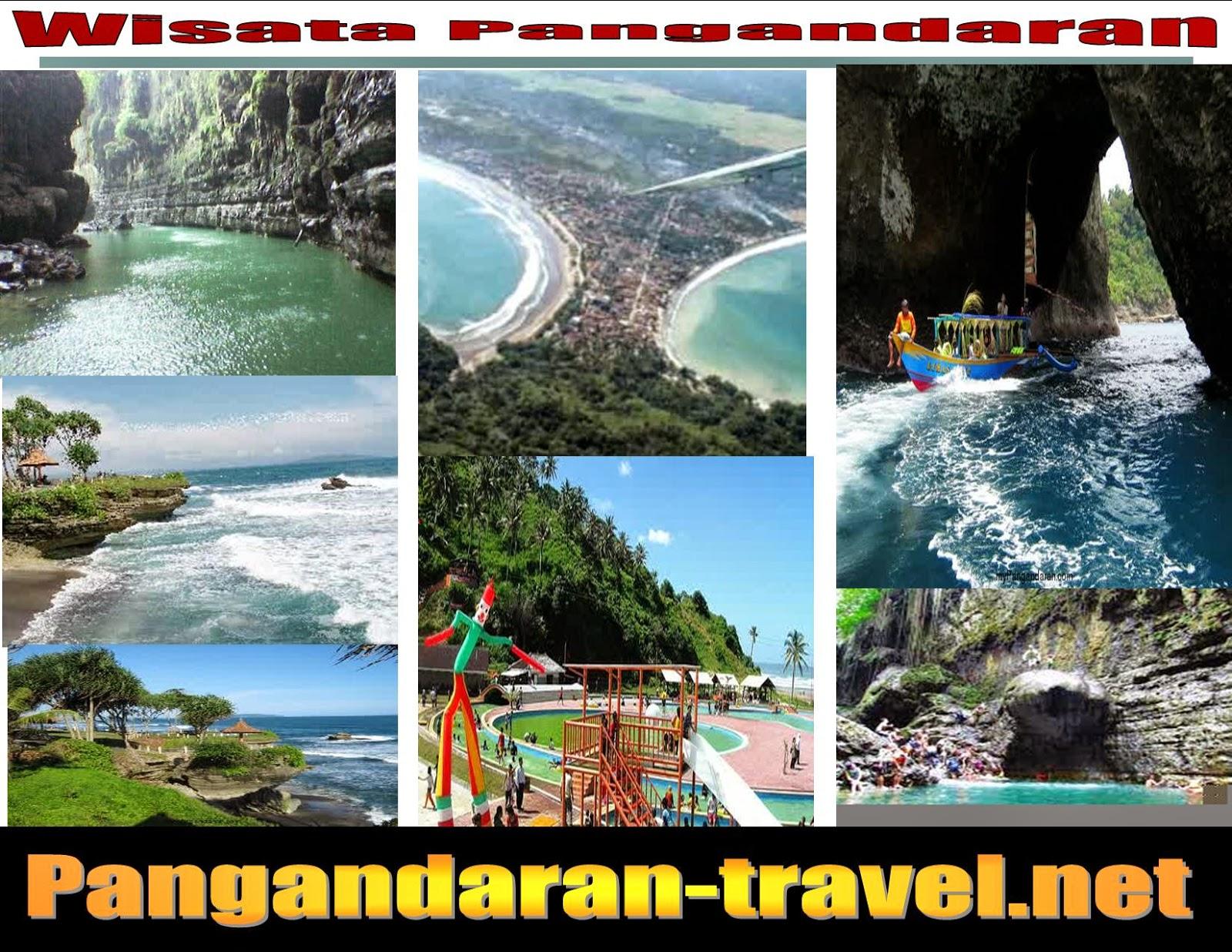 http://pangandaran-travel.net/