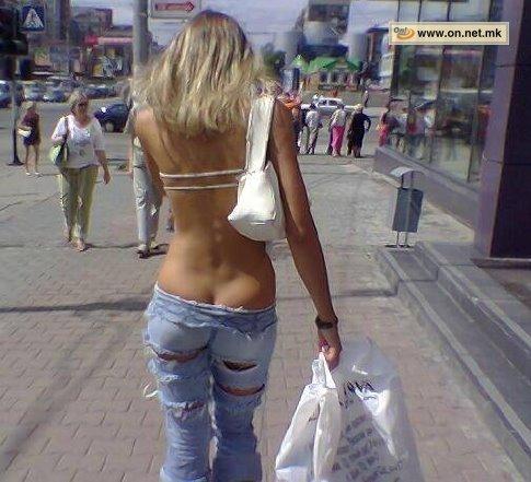 Bag Lady1