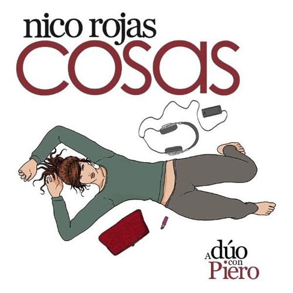 Nico-Rojas-presenta-Cosas-a-Dúo-Piero