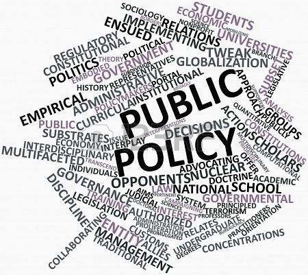 http://4.bp.blogspot.com/-qC5TMOBzMA4/UtyoC3mhNyI/AAAAAAAAE3E/2HgzAxVcCAI/s1600/16530132-nube-de-palabras-resumen-de-politicas-publicas-con-las-etiquetas-y-terminos-relacionados.jpg