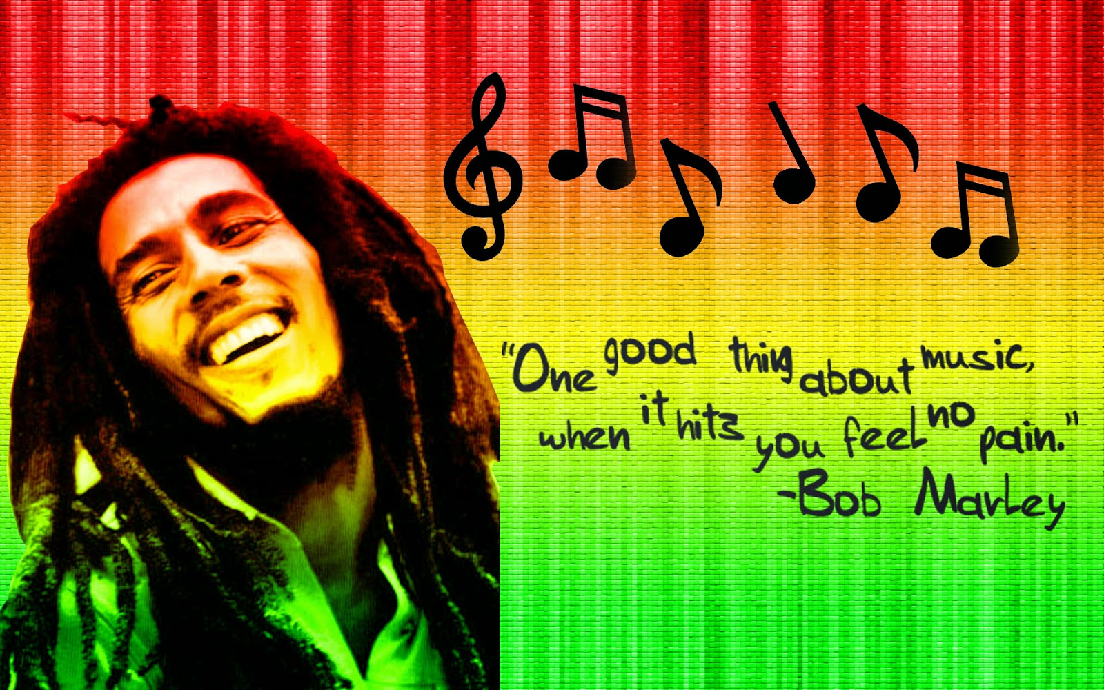 Bob Marley as featured at http://www.jinglejanglejungle.net/2014/12/bob-marley.html