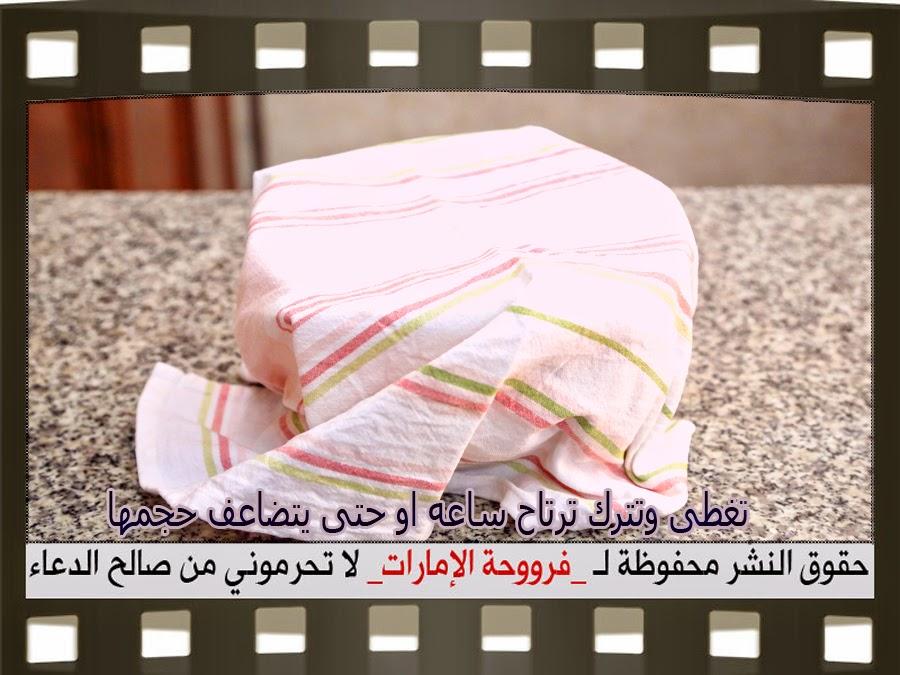 http://4.bp.blogspot.com/-qC5WZE_me-Q/VOyJzg1bPjI/AAAAAAAAIYY/BhbgA8U__10/s1600/19.jpg