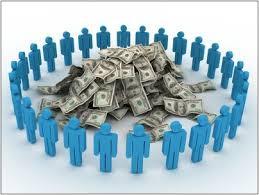 Como Obtener financiamiento a tus proyectos