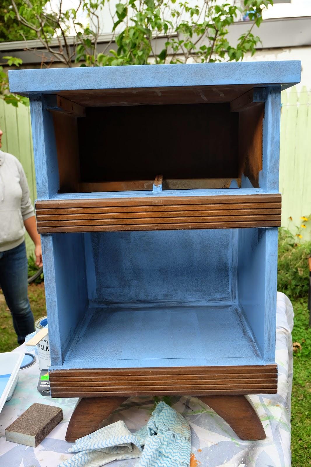 Aux meubles de margaux le blog diy clutch tissu - Meuble pour ranger les livres ...