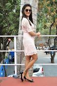 Pooja Jhaveri latest glam pics-thumbnail-20