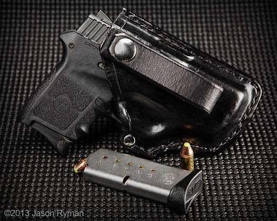 Custom holster leather knife sheath gerber leatherman sog rat ontario dangler woodmans pal woodsmans pal