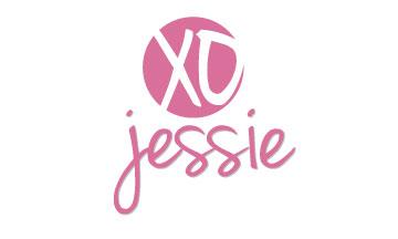 Jessie Dear