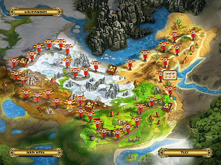 Download Building the Great Wall of China