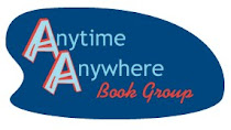 Anytime, Anywhere Book Group