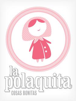La Polaquita