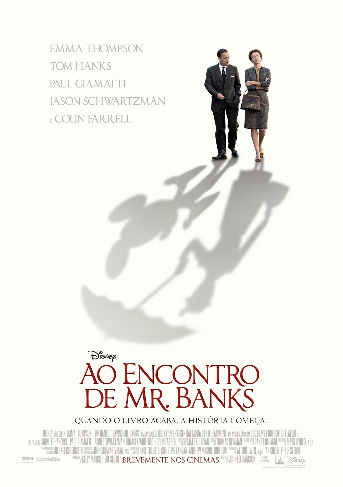 http://cinema.sapo.pt/filme/saving-mr-banks