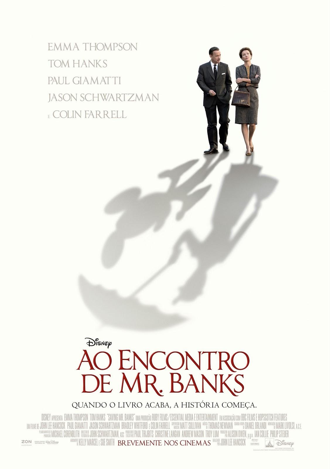 http://cinema.sapo.pt/filme/saving-mr-banks