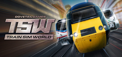 train-sim-world-pc-cover-imageego.com