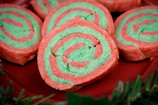 holiday-swirl-cookies