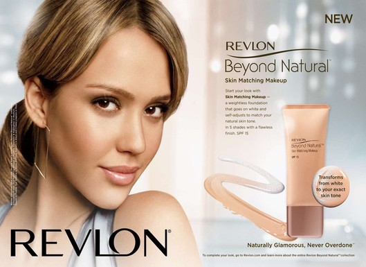 revlon for men case study hawkins Free essay: introduction of the company: revlon, inc was founded in  1932 by brothers charles and joseph revson and charles.
