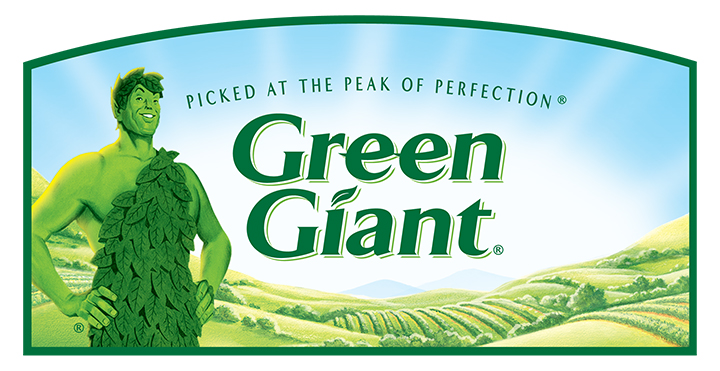 ... Download A Printable Coupon For $0.60 Off The Purchase Of Two Boxes Of  Weight Watchers® Endorsed Green Giant Boxed Vegetables. Garden Vegetable  Medley ...