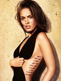 tattoos-megan-fox-pic-3