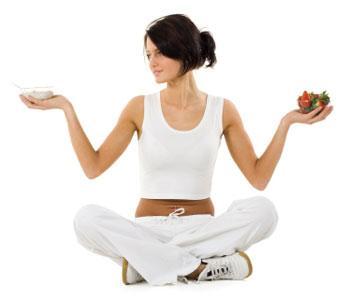womens-health - حاربي السيلوليت.. وتخلصي منه بتغيرات صحية