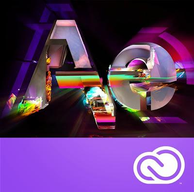 تحميل ادوبي افتر افكت Adobe Creative Cloud After Effects CC 12.0.404 full Crack برابط مباشر يدعم الاستكمال