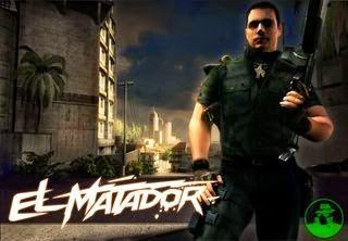 El Matador Game