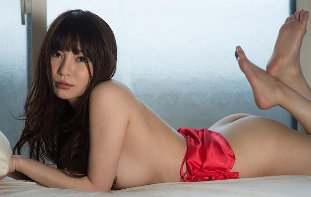 Aoi 葵 Images 画像 16
